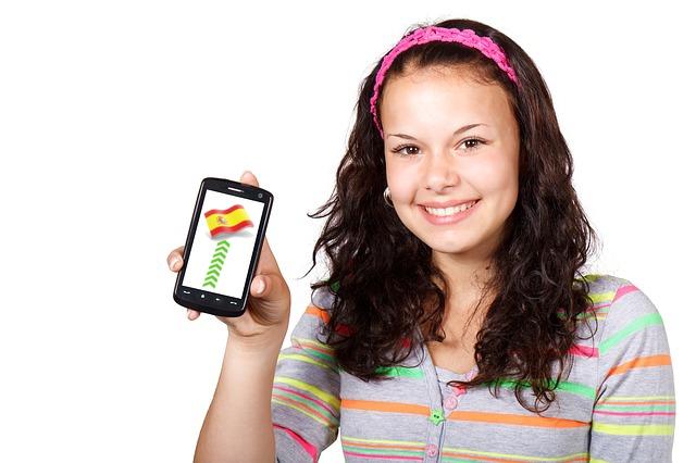 smartphone-españa
