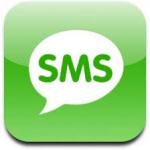 Cuanta vida le queda al SMS?