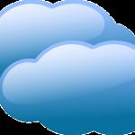Servicios en la Nube: 5 ventajas para Empresas
