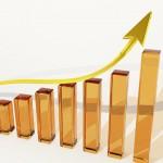 Los Servicios de Valor Añadido (VAS) mejoran la percepción de las compañías por parte del Cliente