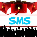 El sms en Acciones de Marketing Multicanal