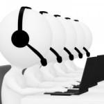El Canal SMS en el Contact Center