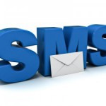 Estudio: Optimizando Recursos en el Sector Sanitario a través del SMS (II)