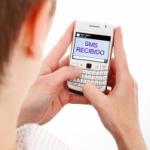 El SMS como Elemento de Comunicación entre Empresa y Cliente: Ejemplos
