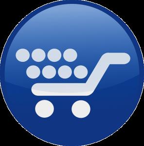 sms tienda online