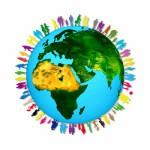 Donaciones de hasta 6 Euros en los SMS Solidarios