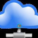 Guía de la AEPD para Clientes que Contraten Servicios de Cloud Computing