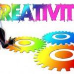 SMS Publicitarios: La Creatividad Sí Importa