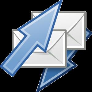 SMS transaccional