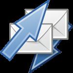 La Clave de los SMS Transaccionales