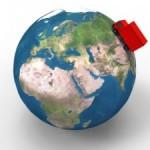 Necesidades y Soluciones de Comunicación para las Empresas Logísticas