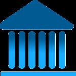 Los SMS en el tránsito a la Administración 2.0 (I): Procedimientos Administrativos