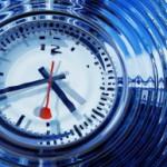 ¿Cuál es la Mejor Hora para el Envío de SMS Publicitarios?