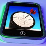 Cómo planificar una campaña de SMS Marketing para incrementar su efectividad