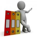 Los SMS en el tránsito a la Adiministración 2.0 (II): Prestación de servicios finales