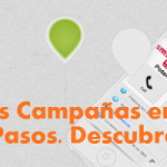 TUS CAMPAÑAS DE MARKETING CABEN EN UN SOLO SMS
