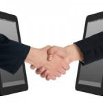 Acuerdo histórico entre MMA e IAB Spain: Dato único de inversión publicitaria en dispositivos móviles
