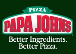logo-papa-johns-pizza