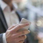 ¿Para qué sirve el SMS Marketing?