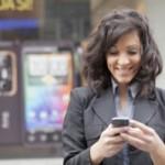 ¿Qué puedes aportar a tu target a través del SMS Marketing?