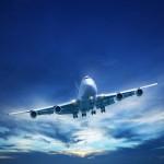 Cómo diseñar una página de aterrizaje eficaz para smartphones