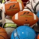 SMS Marketing y deporte: Una combinación eficaz (I)