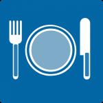 El 41% de los clientes utiliza su dispositivo móvil para reservar en un restaurante ¡Aprovéchalo!