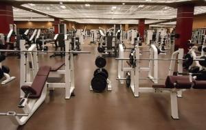 sms-gym