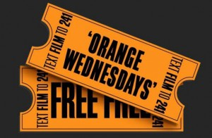 Orange-Wednesdays