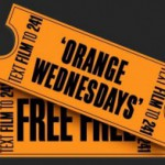 Caso de Éxito en SMS Marketing: Orange Wednesdays