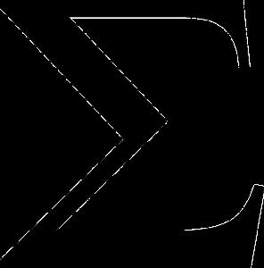 symbol-48969_640
