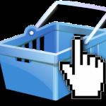 Consejos para incrementar la base de datos de clientes potenciales en tu tienda online