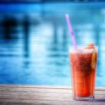 En verano… campañas refrescantes
