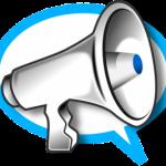 El SMS Marketing es una parte esencial del Marketing Directo