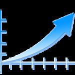 Cómo incrementar tu base de datos de clientes potenciales de forma efectiva