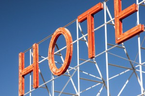 sms-hotel