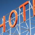 SMS Marketing en el sector hotelero (I): Beneficios