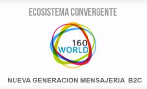 ecosistema-convergente