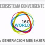 Ecosistema Convergente SMS & OTT: Optimiza el coste en las comunicaciones móviles