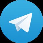 ¿Qué es Telegram?