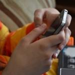 Recopilación: SMS Marketing por Sectores