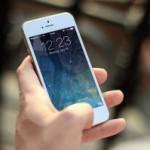 Los beneficios de la mensajería instantánea por Internet