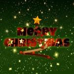 Las 5 mejores fórmulas para felicitar la Nochebuena por SMS
