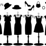 SMS Marketing en tiendas de moda (I)