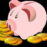 Ahorro de costes: Fundamental para la supervivencia de las empresas