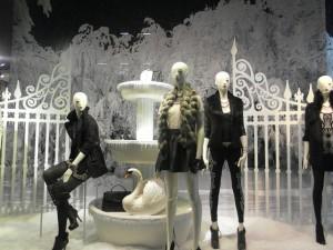 tienda-moda