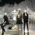 SMS Marketing en tienda de moda (II).Ejemplos.