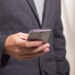 El valor estratégico de los SMS en el servicio de atención al cliente