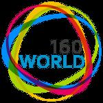 160World