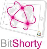 Logo BitShorty